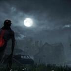 Wird Alone in the Dark: Illumination die Atmosphäre der Vorgänger einfangen können... (Quelle: Atari)