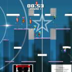 #IDARB ist ab dem 1. Januar bei Games with Gold für die Xbox One erhältlich. (Quelle: Other Ocean Inc.)