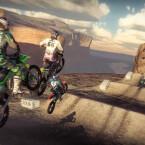 MX vs. ATV Alive ist ab dem 1. Januar bei Games with Gold für die Xbox 360. (Quelle: Nordic Games)