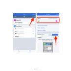 """Jetzt ist noch eine Zusatzeinstellung notwendig, damit du aus dem Browser auf den Workflow zugreifen kannst. Tippe oben rechts auf das Zahnrad und benenne den Workflow. Unter """"Workflow Type"""" wählst du """"Action Extension"""" aus. Dadurch kannst du über das Teilen-Menü des Browsers auf den Workflow zugreifen. Bestätige die Änderungen oben rechts mit einem Klick auf """"Done""""."""