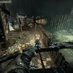 Für die PS3 im Februar: Thief (Quelle: Square Enix)