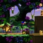Für die PS3 im Januar: DuckTales Remastered (Quelle: Capcom)