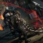 Für die PS3 im Januar: Prototype 2 (Quelle: Activision)