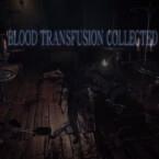 Die Bluttransfusion ersetzt das zurückerlangen der Seele aus den Souls-Spielen. (Quelle: Screenshot / IGN)