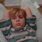 Boyhood begleitet das Leben des Hauptdarstellers über zwölf Jahre hinweg.