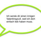 gesehen auf liebessinn.de