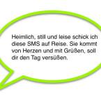 gesehen auf www.geschenke.de