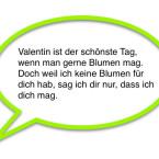 gesehen auf www.sms-sprueche-welt.ch