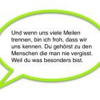 gesehen auf www.spruch.de