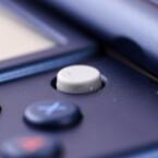 Der kleine C-Stick ist eine echte Bereicherung für das Handheld - und längst überfällig! (Quelle: netzwelt)