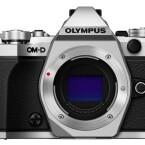 Der Live-MOS-Sensor der Olympus OM-D E-M5 Mark II löst effektiv mit 16,1 Megapixeln auf. Durch einen Multi-Shot-Modus können Bilder mit bis zu 40 Megapixeln Auflösung aufgenommen werden.