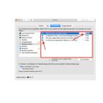 Im rechten Teil seht ihr jetzt die aktuellen Shortcuts für die verschiedenen Screenshot-Funktionen. Klickt mit der Maus rechts außen auf die dargestellten Tasten. Jetzt könnt ihr über die Tastatur eine neue Tastenkombination eingeben, indem ihr einfach die gewünschten Tasten drückt. Möchtet ihr eine Screenshot-Funktion vollständig deaktivieren, weil ihr diese nicht benötigt, entfernt das Häkchen vor der jeweiligen Funktion.