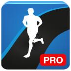 """""""Runtastic PRO GPS Running, Walking & Fitness Tracker"""". Eine tolle Fitness-App für euer Gerät, das normalerweise 4,99 Euro kostet"""