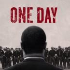 Selma handelt um den Kampf der Schwarzen in den USA um ihre Bürgerrechte.