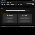Auf Share-Online lädst du Files bis zu einem Gigabyte hoch. Gelöscht werden die Dateien, wenn sie innerhalb der letzten 30 Tage nicht heruntergeladen wurden.