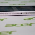 Als Betriebssystem kommt Android 5.0 zum Einsatz. Der Preis beträgt 89 Euro.