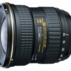 13:00 Uhr: Objektivbajonett für Canon Tokina AT-X 12-28/4.0 Pro DX Objektiv, 77 mm Filtergewinde. Niedrigster Preis im Internet: 399,00 Euro.