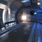 Besonders bei Einsteigern ist die Unity-Engine beliebt.