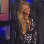 Beyoncé gehört genauso zu den Unterzeichnern wie...