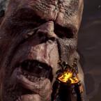 Kann God Of War 3: Remastered an den Erfolg der Ur-Version anknüpfen?