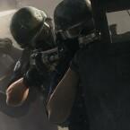 Grundgerüst bildet die Ubisoft-eigene AnvilNext-Engine.