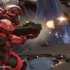 Im Jahr 2001 erschien der erste Halo-Teil.