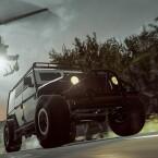 Microsoft hat in Zusammenarbeit mit Universal eine Erweiterung für Forza Horizon 2 veröffentlicht.