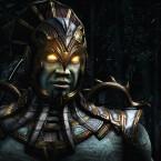 NetherRealm wird nur für die PS4- und Xbox One-Versionen zuständig sein.