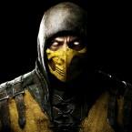 Mortal Kombat X hat mit Verspätung eine USK-Freigabe erhalten.