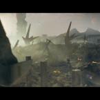 Microsoft hat offizielle Bilder zu den Live-Action-Trailer publiziert.