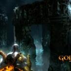 Im Rahmen der Ankündigung von God of War 3: Remastered...