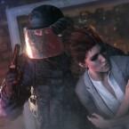 Rainbow Six: Siege erscheint für PC, PS4 und Xbox One.