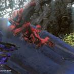 Die Reclaimer-Geschichte soll drei Spiele umfassen.