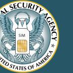 Snowden-Dokumenten zufolge hat die NSA Verschlüsselungscodes bei Herstellern von SIM-Karten gestohlen.