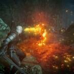 The Witcher 3 erscheint für Windows, Xbox One und PS4.
