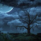 The Witcher 3 führt die Geschichte der beiden Vorgänger fort.