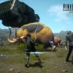 Der Titel wird für PS4 und Xbox One erscheinen.