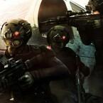 Ubisoft Montreal ist für die Entwicklung zuständig.
