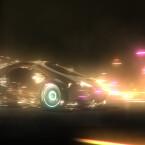Unity 5 bietet fantastische Beleuchtungsmöglichkeiten.