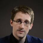 Der Whistleblower erhielt 2014 den Alternativen Nobelpreis für seine Arbeit.