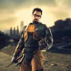 Nein, wir werden kein Half-Life 3 erleben. Wir haben dich gerade nur ein klein wenig getrollt.
