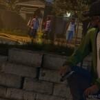 ...dürfte wohl jeder PC-Spieler selbstredend von GTA 5 erwarten.
