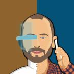 "<a href=""http://www.netzwelt.de/news/150736-verkehrte-netzwelt-anruf-jahr-2048.html"" class=""cil notouch"" target=""_self"">Anruf im Jahr 2048</a>"