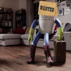 "<a href=""http://www.netzwelt.de/news/151204-verkehrte-netzwelt-hijack-the-hitchbot.html"" class=""cil notouch"" target=""_self"">Hijack the HitchBot!</a>"