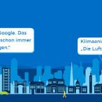 """<a href=""""http://www.netzwelt.de/news/150409-verkehrte-netzwelt-internet-dicken-dinger-iott.html"""" class=""""cil notouch"""" target=""""_self"""">Im Internet der dicken Dinger (IotT)</a>"""
