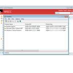 ProduKey: Das Tool zeigt Lizenzschlüssel und Software-IDs für zahlreiche populäre Softwarepakete an, darunter Microsoft Office und Windows. Nützlich ist das beispielsweise, wenn ihr den Lizenzschlüssel für eine installierte Software verlegt habt.