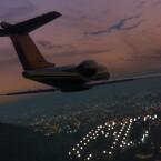 Die Sichtweite wurde in der PC-Version von GTA 5...