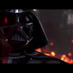 Im November erscheint das langersehnte Star Wars: Battlefront.
