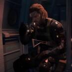Diese Szene entstammt der Xbox One-Version von Ground Zeroes.