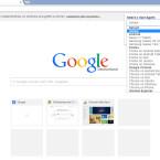 Auch über das Icon der Erweiterung könnt ihr komfortabel den gewünschten Browser und das Betriebssystem auswählen.